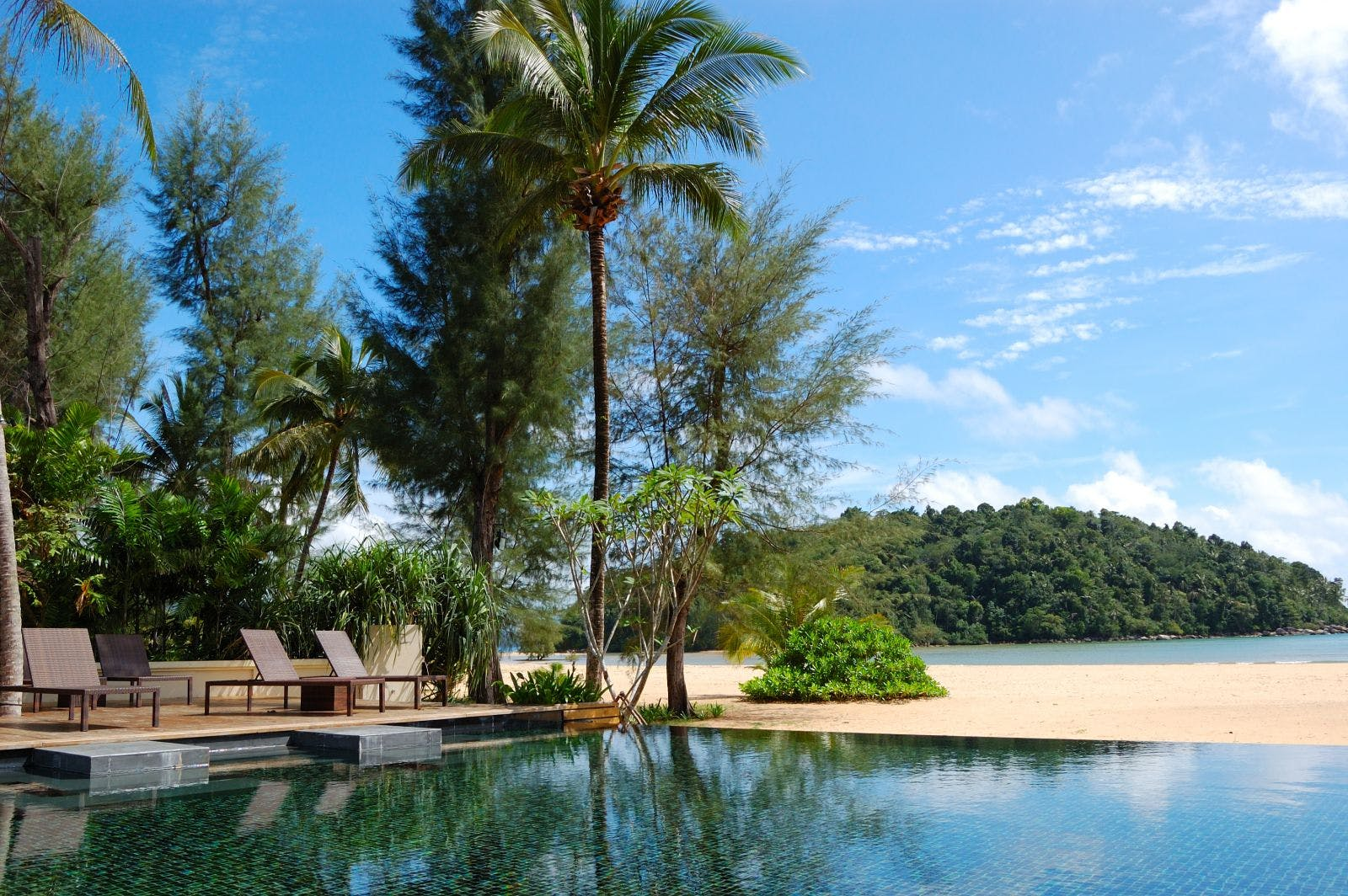 Picture of Phuket