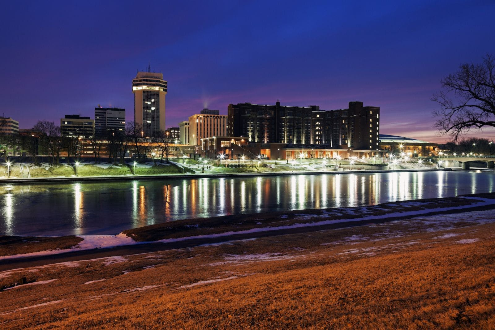 Picture of Wichita