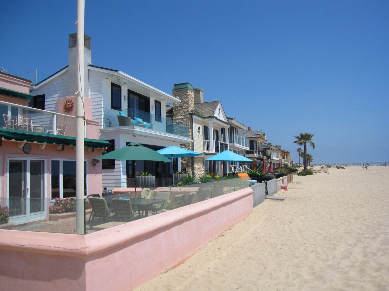 Picture of Newport Beach