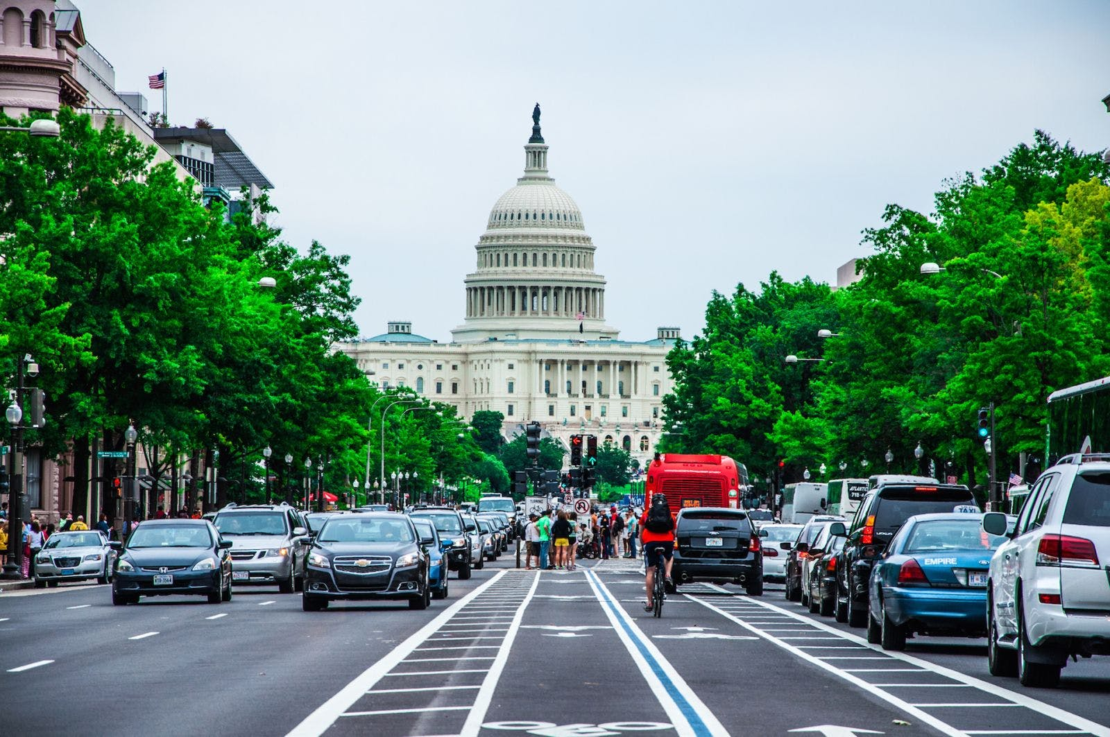 Picture of Washington