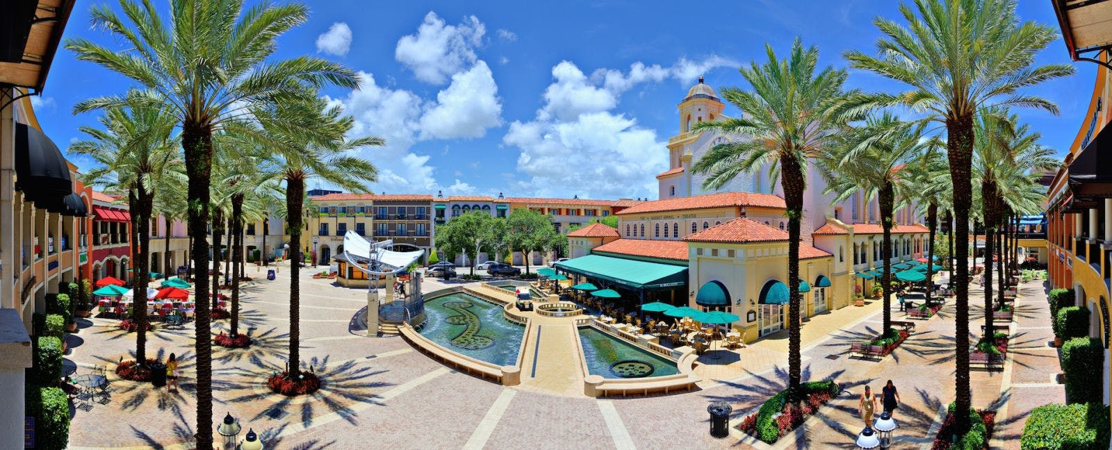 Picture of West Palm Beach