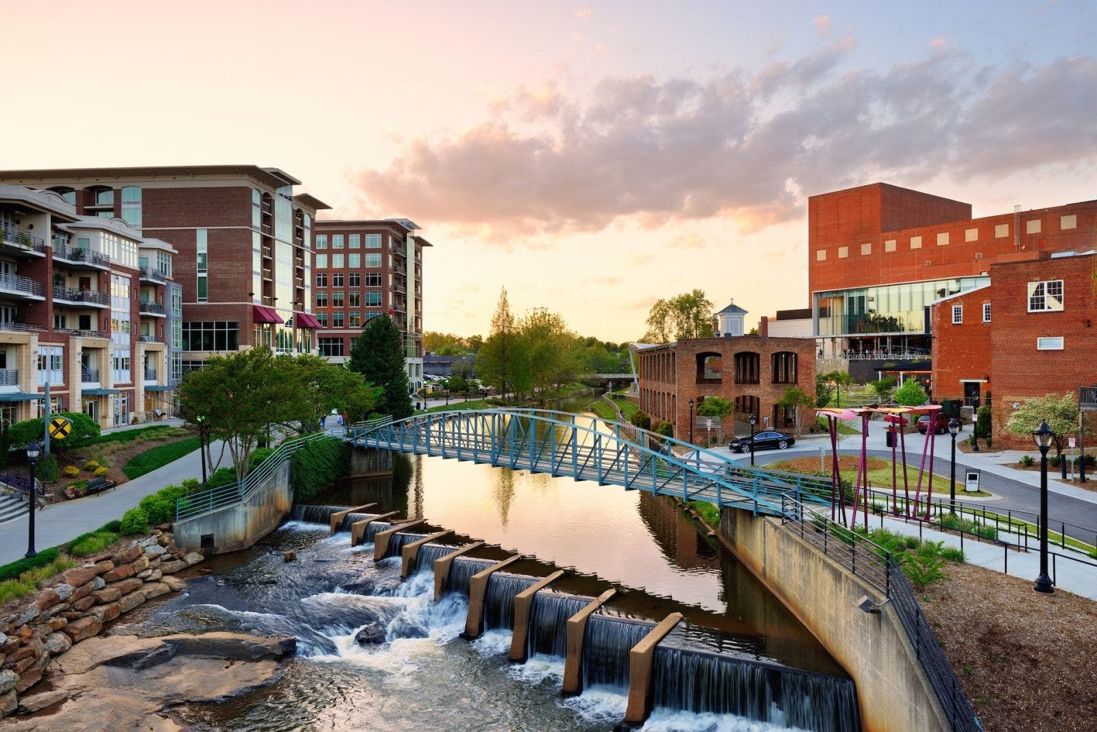Picture of Greenville