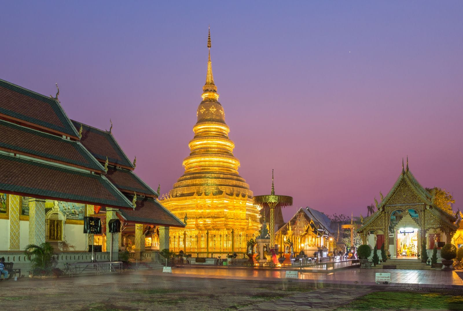 Picture of Chiang Mai