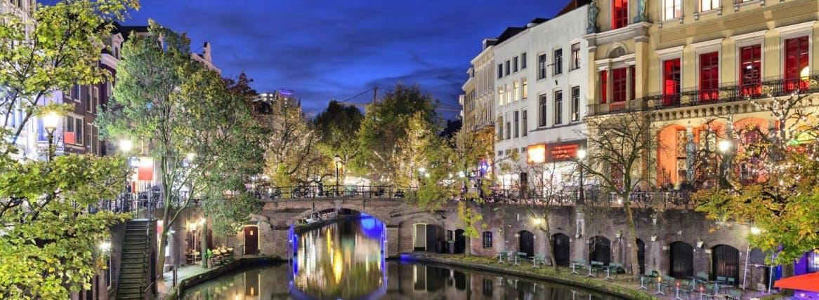 Picture of Utrecht