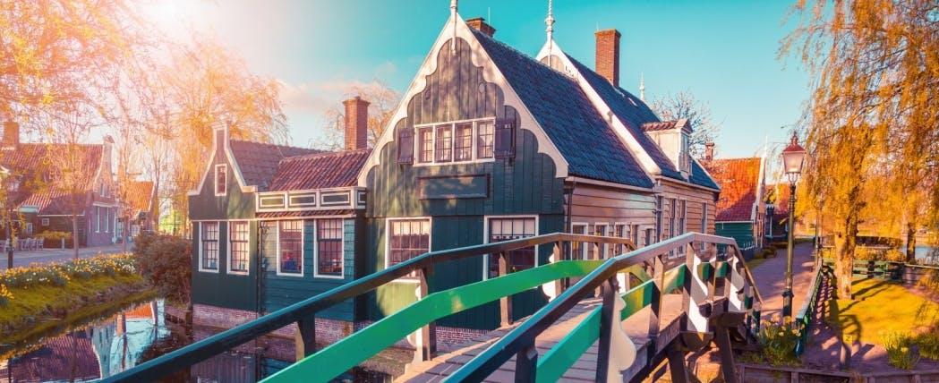 Picture of Apeldoorn