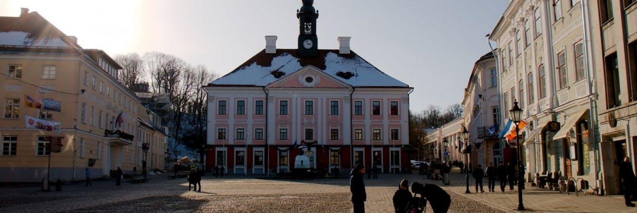 Picture of Tartu