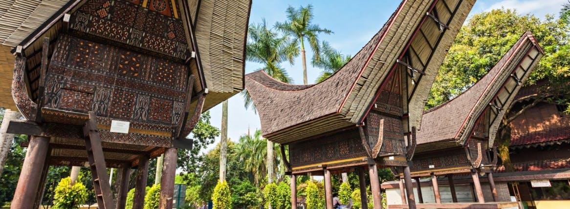 Picture of Bekasi