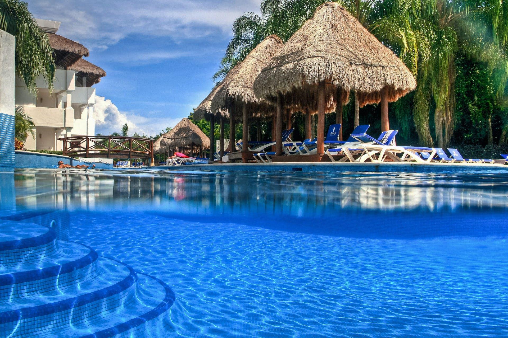 Picture of Playa del Carmen