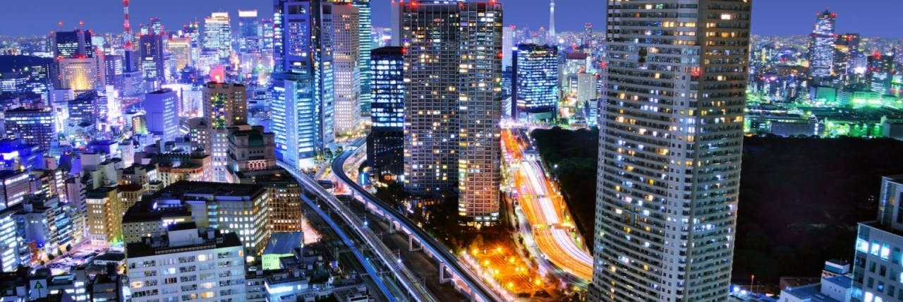 Picture of Minato