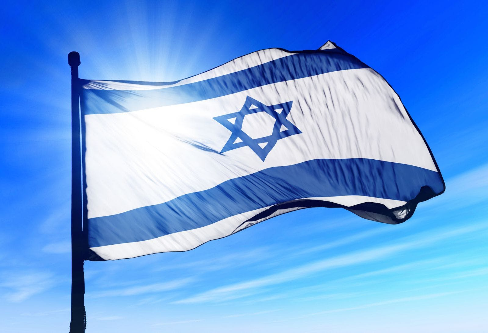 Picture of Israel