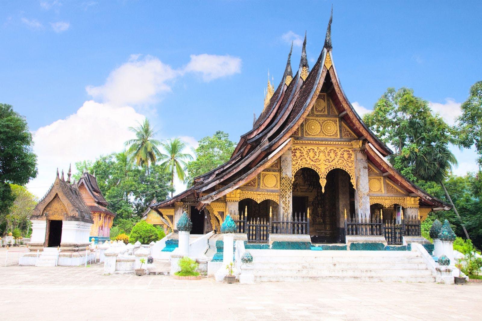 Laos%20resize