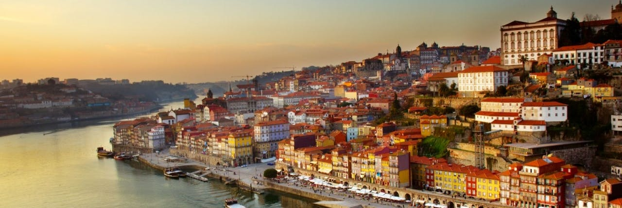 Picture of Portugal