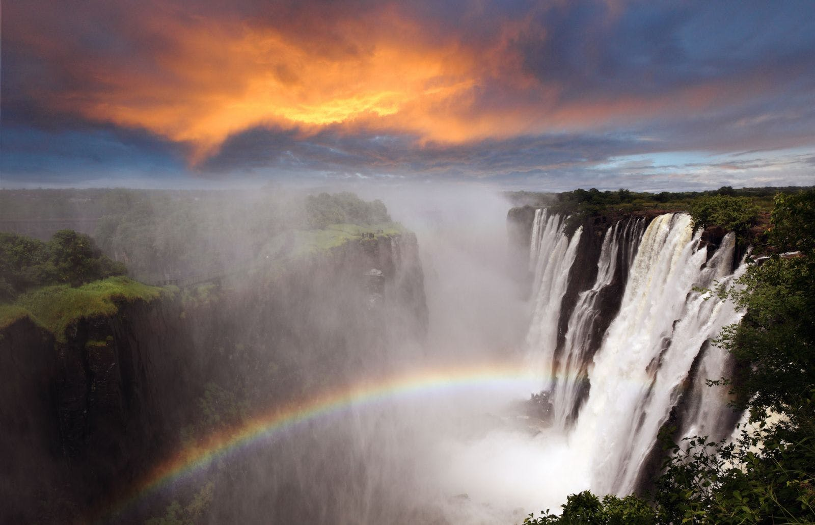 Picture of Zambia