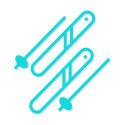 space finder icon