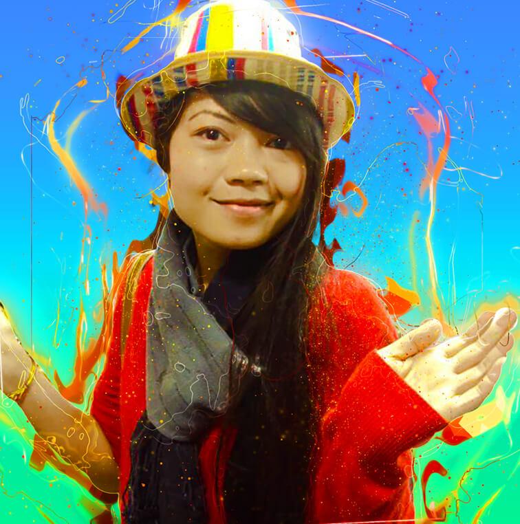 Nam Phuog Nguyen pic